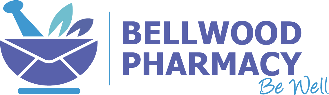 Bellwood Medical Center Pharmacy